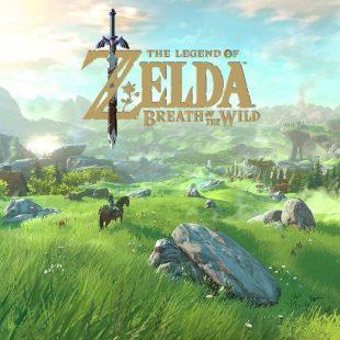 Zelda Botw: Actualización y lo que se viene