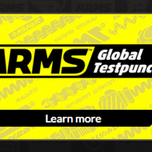Resumen Nintendo Direct: Arms