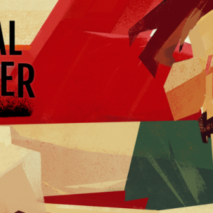 Reseña: Serial Cleaner para Nintendo Switch