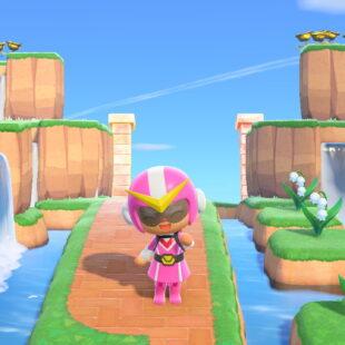 Animal Crossing New horizons: Cómo obtener las 5 estrellas en la isla